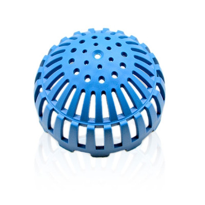 Replacement Dome Strainer Drain Net Technologies