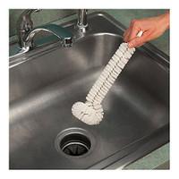 Kitchen Waste Food Disposal Brush