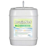 Beverage Line Cleaner – 5 gallons