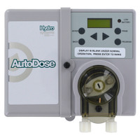 Auto-Dose Dispenser - Wall Mount