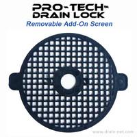 Pro-Tech Debris Screen