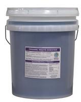 Premium Liquid Organic Waste Digester 5-Gallon Pail