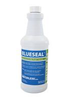 BlueSeal Waterless Urinal Trap Liquid Odor Eliminator
