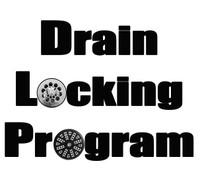 Drains Drain Locks Page 1 Drain Net Technologies