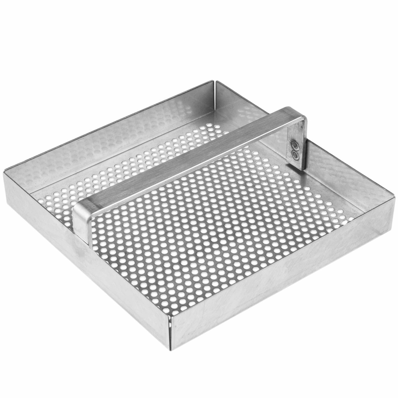 5 3 4 Quot Drain Strainer With 3 4 Quot Lip Drain Net Technologies
