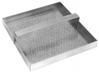 "5 3/4"" Drain Strainer with 3/4"" lip"