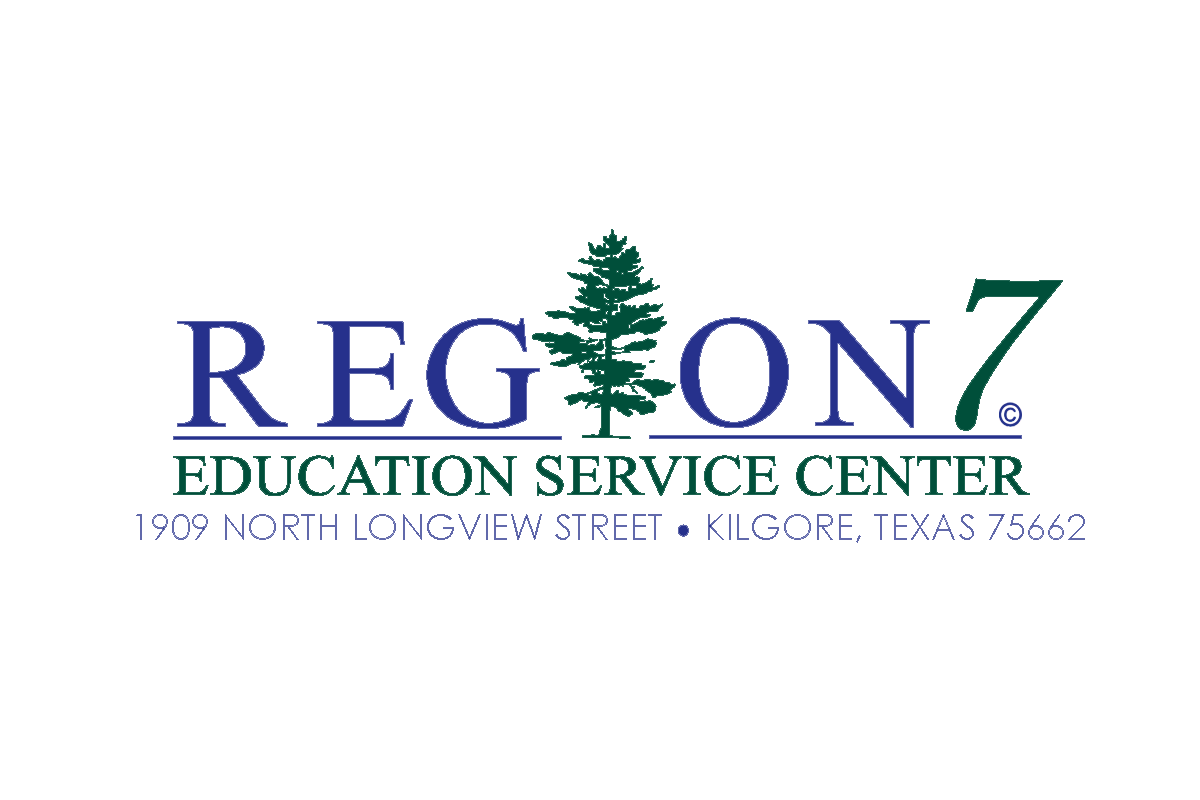 r7-logo-w-address-no-bkgd.png