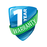 508 Extended Warranty - Adds 12 Months