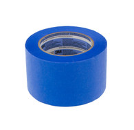 3M Blue Painters Tape (for PLA on a cold bed)