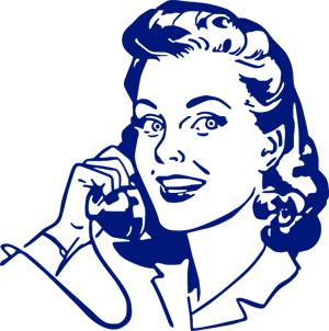 ladyonthephone.png