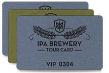 IPA Package