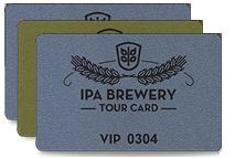 IPA Package