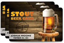 Stout Package