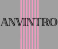 ANVINTRO