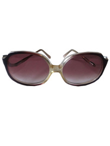 YSL Rive Gauche Vintage Eyewear Shades Sunglasses