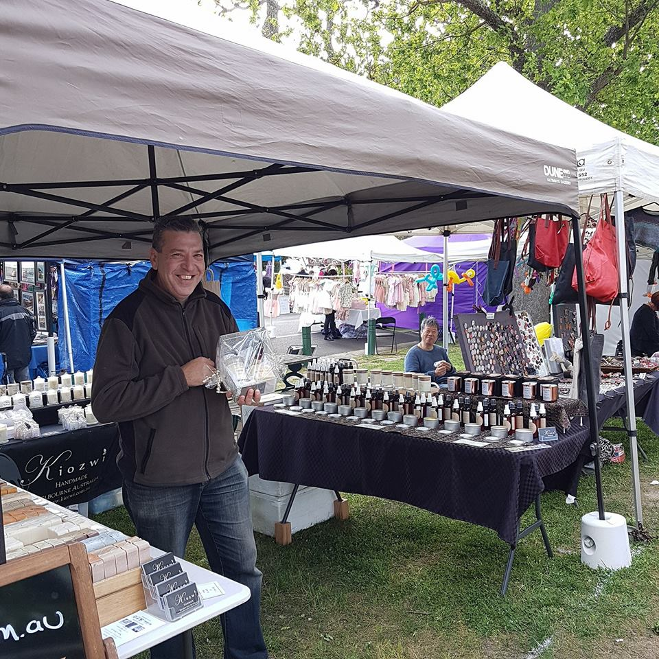 anthony-at-gisborne-market-kiozwi.jpg