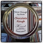 kiozwi-never-enough-soy-candle-chocolate-rough-150.jpg