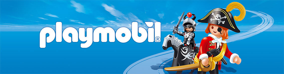 playmobil-banner-at-kiozwi.jpg