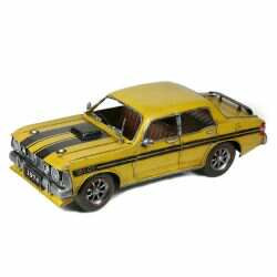 Ford GTHO Phase III 30cm