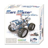 CIC - Salt Water Engine Kit (9322318004473)