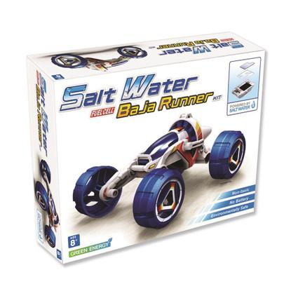 CIC - Salt Water Baja Runner (9322318006576)