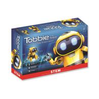 CIC - Tobbie The Robot (9322318007443)