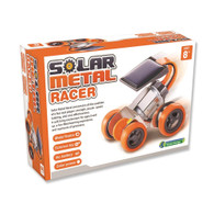 CIC - Solar Metal Racer (9322318006569)