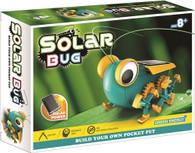 CIC - Solar Bug (9322318006842)