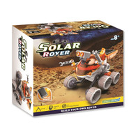 CIC - Solar Rover (9322318006828)