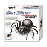 CIC - Salt Water Spider Kit (9322318004466)