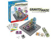 ThinkFun - Gravity Maze Game TN1006