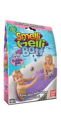 Smelli Gelli Baff - Bubblegum