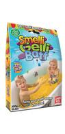 Smelli Gelli Baff - Tutti Frutti
