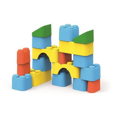 Green Toys - Block Set
