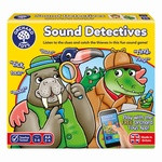 Orchard Game - Sound Detectives OC078N