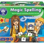 Orchard Game - Magic Spellling OC093