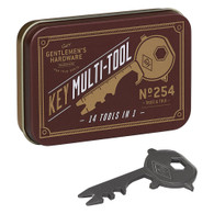 Key Multi-Tool - 14 in 1