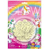 4M - Glow Unicorns
