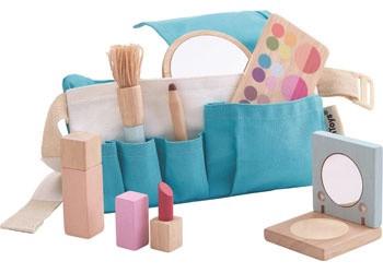 Plan Toys - Makeup Set PT3487