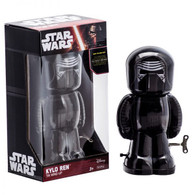 Star Wars - Kylo Ren Tin Wind-Up