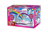My Very Own Rainbow - Brainstorm