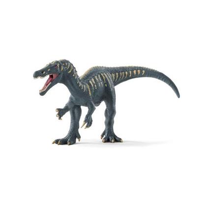 Schleich - Baryonyx Dinosaur SC15022