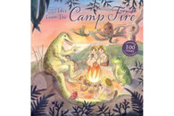 Tales from the Campfire - By May Gibbs