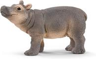 Schleich - Baby Hippopotamus SC14831