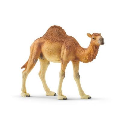 Schleich - Dromedary (Camel) SC14832