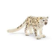 Schleich - Snow Leopard SC14838