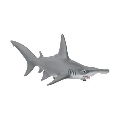 Schleich - Hammerhead Shark SC14835