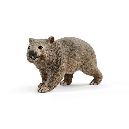 Schleich - Wombat SC14834