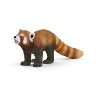 Schleich - Red Panda SC14833