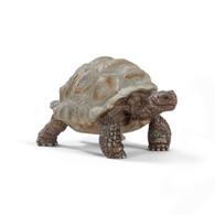 Schleich - Giant tortoise SC14824